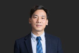 中华会计网校名师黄胜免费试听
