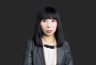 中华会计网校名师赵海涛免费试听