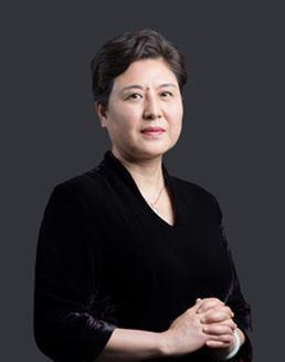 注会名师杨闻萍