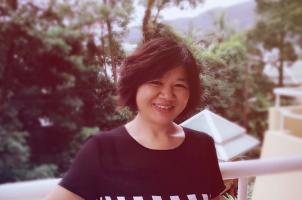 北京悦豪物业管理 财务经理