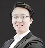 银行职业名师赵磊