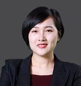中级会计职称名师刘芳蕊