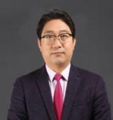 高会名师刘国峰