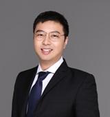 Wood Zhang